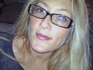 Professor Melanie Klein